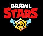 Brawl Stars logotype