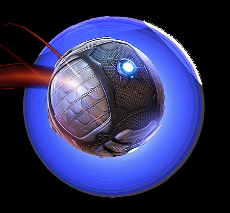 Rocket League cutout