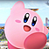 Intro to Kirby