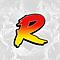 RoninX1819