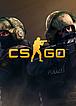 CS:GO