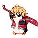 ←/Uncivil Ninja