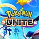 Intro to Pokemon Unite