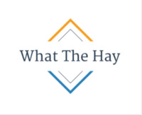 What The Hay