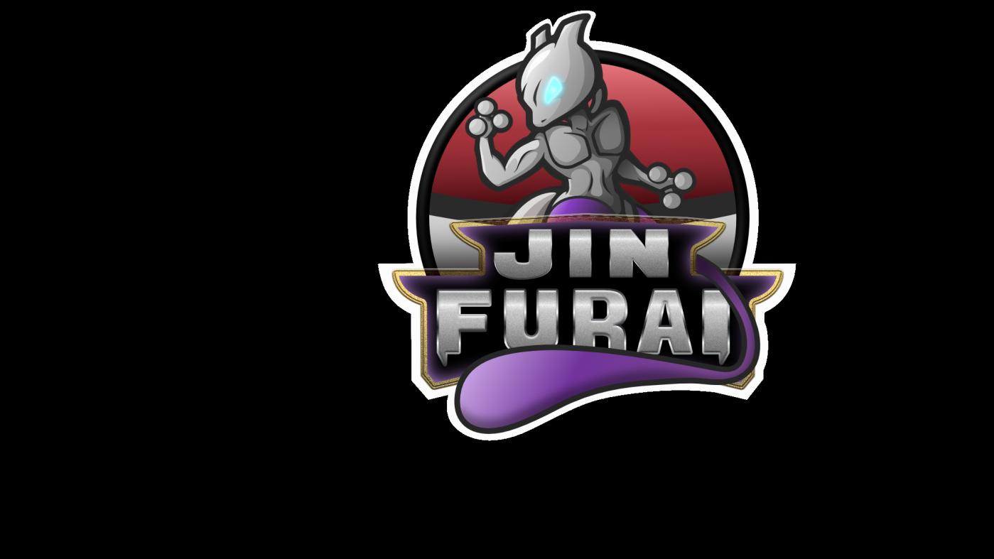 JinFurai