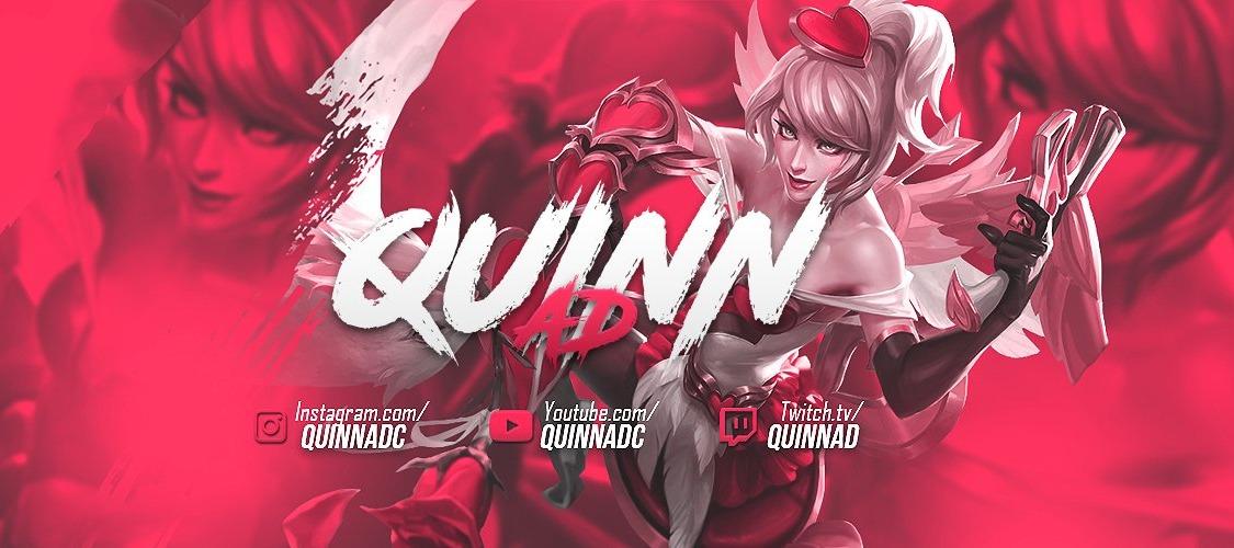 QuinnAD